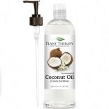 16oz-Bottle--Coco-Oil-with-pump-960x960_480x480