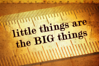 Little-Things-are-PNG-Website-Sermon.png